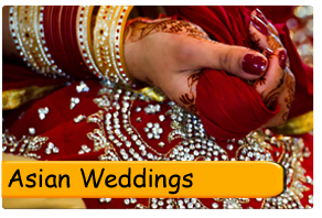 Film your own wedding...asian_weddings